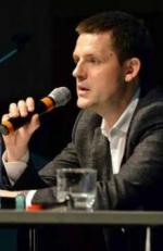 Москва, 2013: новая идеология?