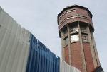 Памятник архитектуры в Балтийске второй год стоит без ремонта