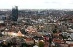 Брюссель-2040: бельгийские ответы на московские вопросы