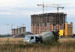 Стройте за 30 км от Петербурга