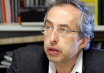 Сергей Чобан: Интерес к фантазии вырос