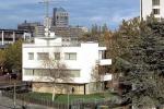 Дома гениев: семь примеров для музея Мельникова