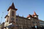Бизнес готов участвовать в сохранении архитектурного наследия Саратова