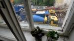 Город привлечет москвичей к борьбе с точечной застройкой
