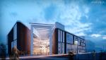 Третьяковская галерея просит творческого огня архитекторов