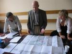 Заседание объединенной экспертной рабочей группы, 5 июля