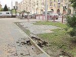 Архитектор Александр Вязьмин: «В Волгограде победила жадность»