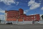 Сбербанк и Coalco записали в разрушители: Мосгорнаследие хочет отобрать у них хлебозавод