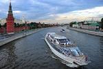 Как сделать из Москвы европейский город