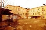 «Периметр»: От фестиваля к арт-пространству в Нальчике
