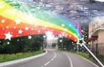 За год петербуржцы четыре тысячи раз сделали город более красивым