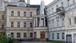 В Москве появится интерактивная карта библиотек