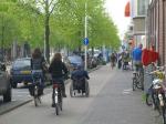 Кто выигрывает от создания велоинфраструктуры?