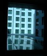 Городские зеркала
