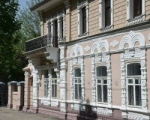 В Уфе будут восстанавливать памятники архитектуры за счет бизнеса