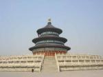 Сохранность более 2000 древних архитектурных ансамблей в Пекине находится под угрозой