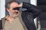 «Винзавод» передумал выселять Гельмана