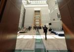 Завершились реконструкция и реставрация Главного штаба