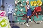 Хипстерский урбанизм: сладкая вата и пуфики вместо решения реальных проблем?