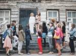 Маршруты московские: что посмотреть в городе, который хорошо знаешь