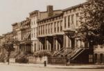 Проект «Деревянные дома» в Бруклине: прогулка по Южному Склону