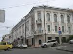 Исторические здания Владивостока нуждаются в индивидуальном подходе