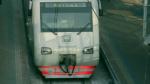 Москва против строительства метро до Мытищ