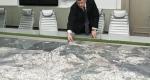 Итальянцы подготовят проект застройки поселка под Томском
