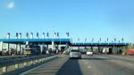 Скоростные магистрали в Москве проложат над железной дорогой