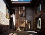 Премию Стирлинга получила мастерская Witherford Watson Mann Architects