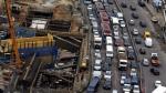 Инвесторы не хотят строить транспортно-пересадочные узлы в Москве
