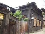 Мастер-классы по реставрации памятников культуры пройдут в Иркутске в начале октября