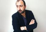 Али Саад о развитии территории ЗИЛа и о том, почему инвестиции погубят Берлин