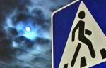 Почему я считаю, что пешеходные зоны в Петербурге уродуют город