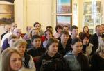 В Приангарье открылась реставрационная мастерская Градостроительной школы НИ ИрГТУ