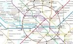 Как будет меняться московское метро