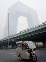 «Человечество и так на грани выживания, но китайцы скоро перешагнут эту грань»