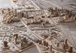 Нужно ли Казани бояться новых городов?