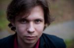 Илья Филимонов: «Развлекаловки у нас и так хватает, нужно сделать упор на образовательную часть»
