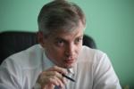 Александр Кибовский: «Некоторым «активистам» кажется, что инвесторов нужно ставить к стенке»
