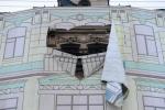 Исторический Петербург, которого мы вот-вот лишимся