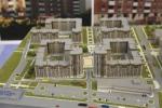 «Самарская архитектура: из прошлого в будущее»