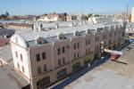Сможет ли Петербург привлечь инвесторов к реализации стратегических планов?