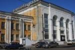 Пермский проект Цумтора может быть адаптирован к Речному вокзалу
