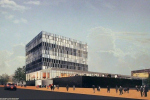 Колхас в Петербурге: что изменится в Эрмитаже и в городе с приходом знаменитого архитектора