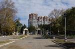 Несовершенство градостроительного регламента уродует архитектуру Хабаровска