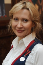 Главному архитектору Москвы — о процентах, самом важном в русской культуре и храме на Ходынке