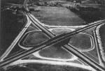 История развития транспортных развязок