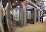 Застройщики вкладывают миллионы в модернизацию ДСК и продолжают выпускать старую панель