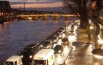 Демонтаж магистралей